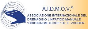 logo AIDMOV