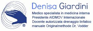 denisa-maxi