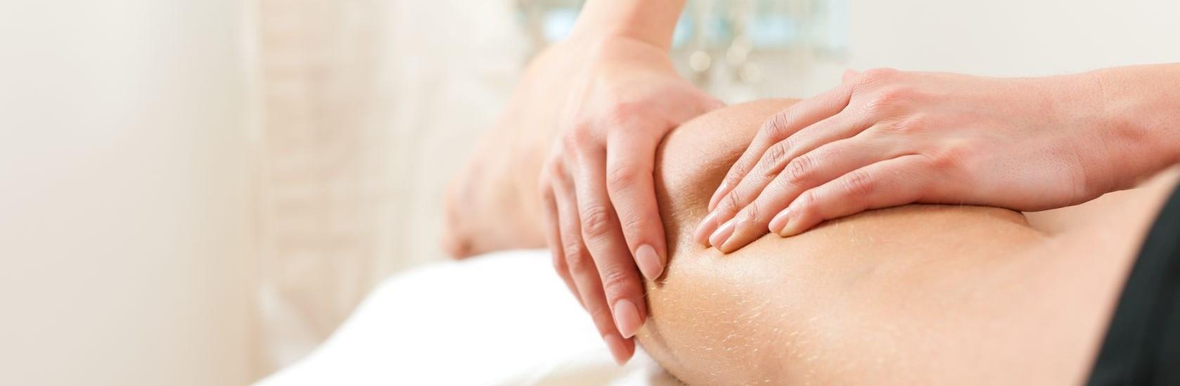linfodrenaggio-massaggio-linfodrenante-e1434574986519
