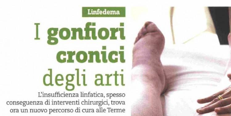articolo-linfedema